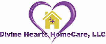 Divine Hearts Homecare, LLC